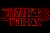 "A ""Stranger Things"" Teaser Hints That It'll Take Place in a Mall and Be Out Next Summer"