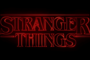 """A """"Stranger Things"""" Teaser Hints That It'll Take Place in a Mall and Be Out Next Summer"""