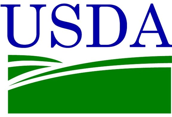 USDA Announces Enrollment Period for Safety Net Coverage in 2018
