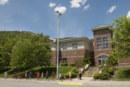 Written Threat Found At Scotts Creek Elementary