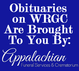 Appalachian Funeral Home