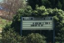 Smoky Mtn. High School Bomb Threat