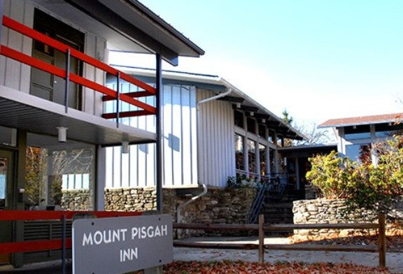 Second Degree Murder Charges Filed in Pisgah Inn Death