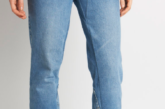 Stupid New Jeans Alert: A Company Is Selling Upside-Down Jeans