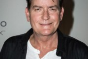 "Charlie Sheen is Running Out of Money Because He's Been ""Blacklisted"" by Hollywood"