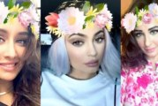 People Are Getting Plastic Surgery to Look Like Snapchat Filters