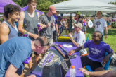 More records look to be broken as WCU welcomes students for fall semester