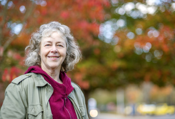 WCU biologist: Quality of WNC's fall leaf season hinges on turn to normal weather pattern
