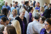 WCU interim chancellor calls 2018-19 academic year 'end of an era, beginning of a legacy'