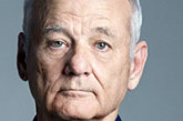 Did Bill Murray Assault Carly Simon's Brother and Dump Water on Him?