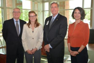 EDA awards $2 million to SCC, Jackson County