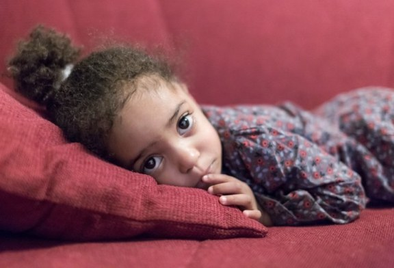 "Report: 64,000 NC School Children ""Chronically Absent"""