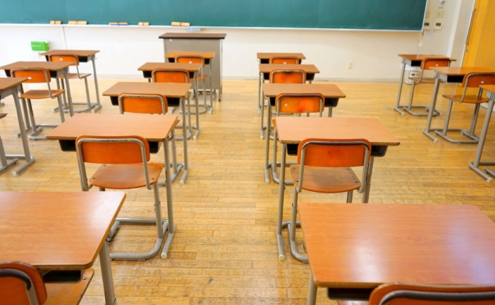 Jackson County Public Schools State Report Card