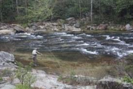 NC Communities Benefit from Historic Conservation Legislation