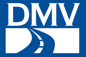New Digital Platform Simplifies Doing Business with the DMV