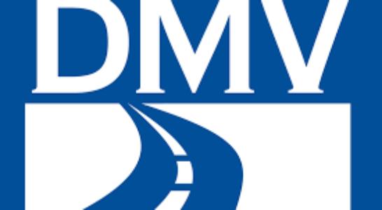 New Digital Platform Simplifies Doing Business with the DMV
