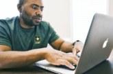 New Portal Combats NC Veteran Unemployment
