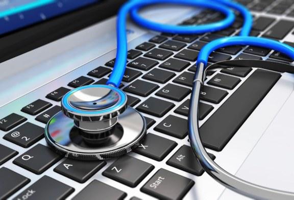 Open enrollment for federal health insurance
