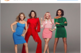 It's Official: Victoria Beckham Isn't Reuniting with the Spice Girls, But She Wishes Them Well