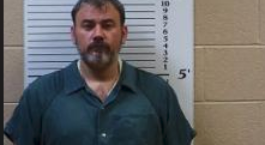 Haywood County Man Convicted of Child Porn