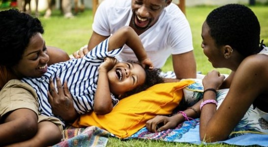 NC Groups Release Diverse Framework to Improve Early Education