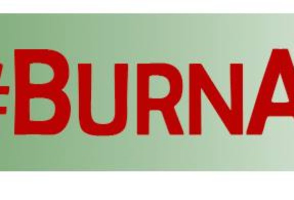 The U.S. Forest Service Plans To Conduct Prescribed Burn On The Nantahala Ranger District