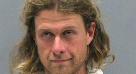 Murder Charges Expected To Be Filed Against Hiker Accused Of Attacking Couple On The Appalachian Trail