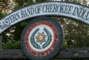 Eastern Band of Cherokee Indians Tribal Health Assessment