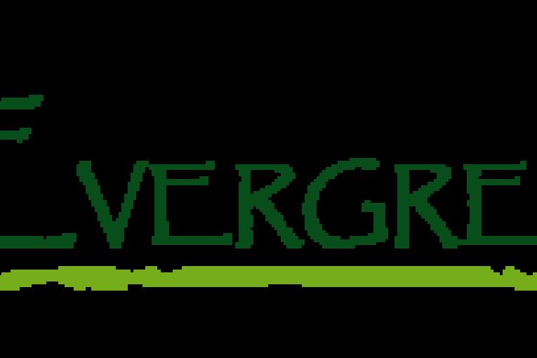 Evergreen Foundation First Quarter Funding
