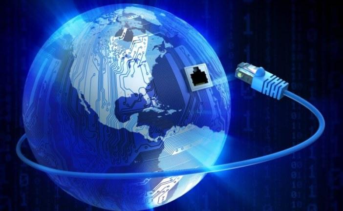 Broadband Expansion Legislation