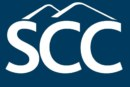 SCC Jackson Campus Was Placed On Lockdown