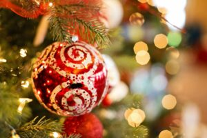 WCU's School of Music to present annual 'Sounds of the Season' concert